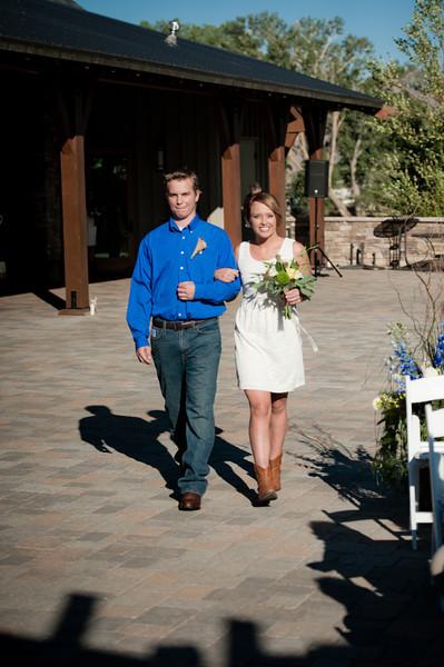 Jana & Mike Wedding Highlights-0022