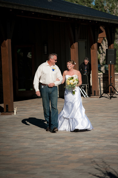 Jana & Mike Wedding Highlights-0027