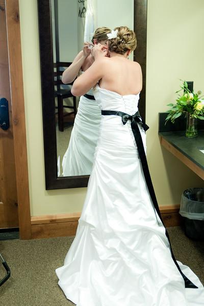 Jana & Mike Wedding Highlights-0005