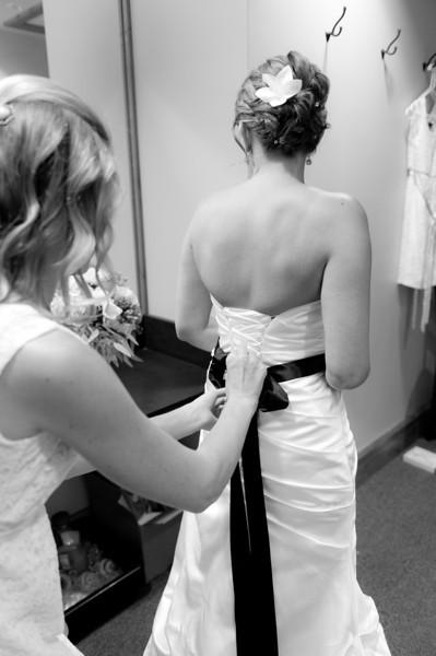Jana & Mike Wedding Highlights-0008