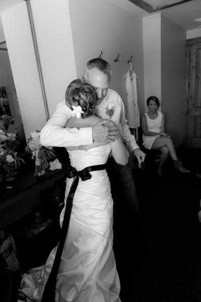 Jana & Mike Wedding Highlights-0011