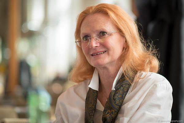 Medienbeüro Susanne Wagner
