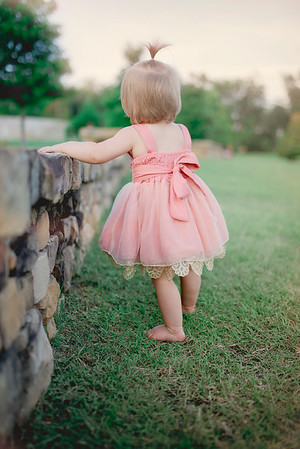 2016 June Janie Frances Wicker 1 Year-88 small and light