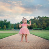 2016 June Janie Frances Wicker 1 Year-13 light 2