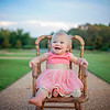 2016 June Janie Frances Wicker 1 Year-187 bright
