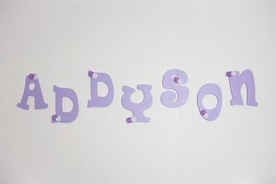 5D3_6958
