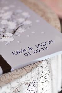 ErinJason 17