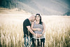 1408_Jason-Lynn-Esession-0021-2
