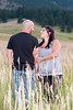1408_Jason-Lynn-Esession-0046