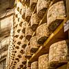 CJH Cellars 20120630 - 0025