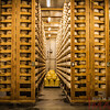 CJH Cellars 20120630 - 0020