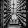 CJH Cellars 20120630 - 0018