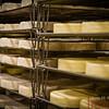 CJH Cellars 20120630 - 0003