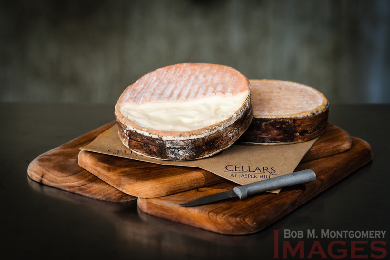 CJH Cheeses 20120630 - 0013