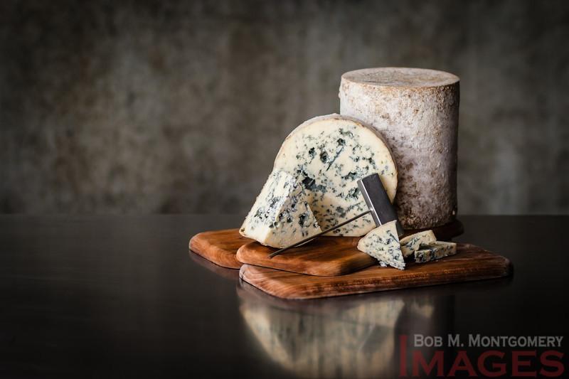 CJH Cheeses 20120630 - 0002