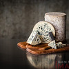 CJH Cheeses 20120630 - 0002