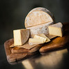 CJH Cheeses 20120630 - 0010