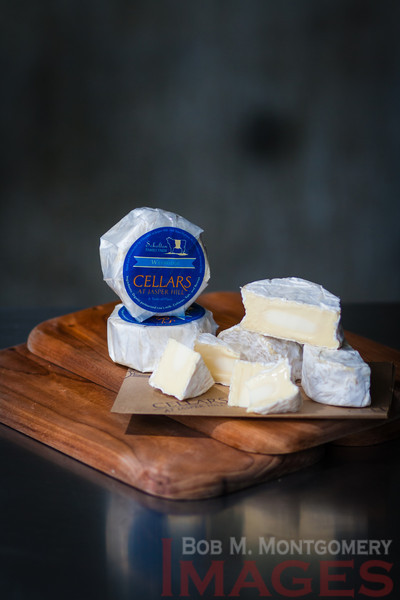 CJH Cheeses 20120630 - 0011