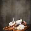 CJH Cheeses 20120630 - 0019