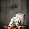 CJH Cheeses 20120630 - 0003