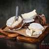 CJH Cheeses 20120630 - 0018