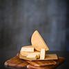 CJH Cheeses 20120630 - 0022