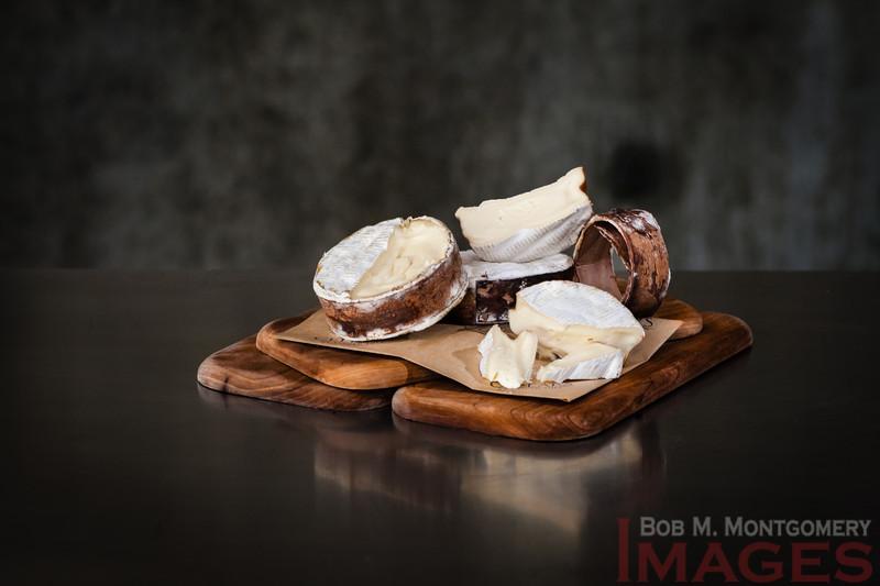 CJH Cheeses 20120630 - 0017