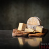 CJH Cheeses 20120630 - 0009