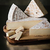 CJH Cheeses 20120630 - 0006
