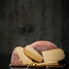 CJH Cheeses 20120630 - 0008