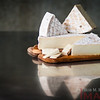 CJH Cheeses 20120630 - 0005