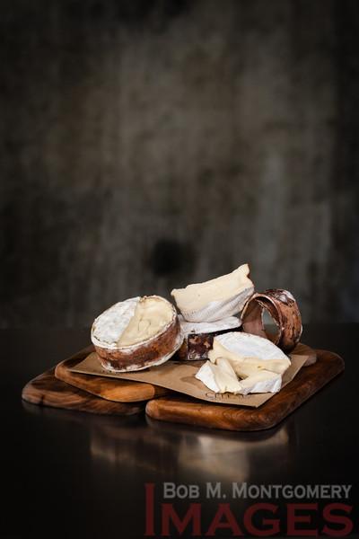 CJH Cheeses 20120630 - 0016