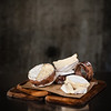 CJH Cheeses 20120630 - 0016