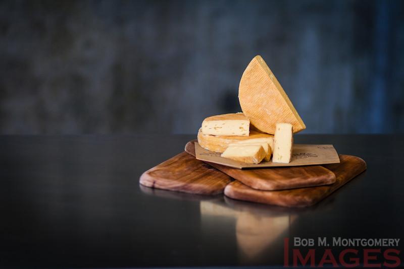 CJH Cheeses 20120630 - 0023