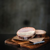 CJH Cheeses 20120630 - 0014