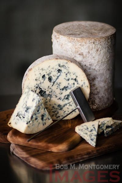CJH Cheeses 20120630 - 0004