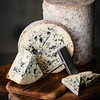 CJH Cheeses 20120630 - 0004