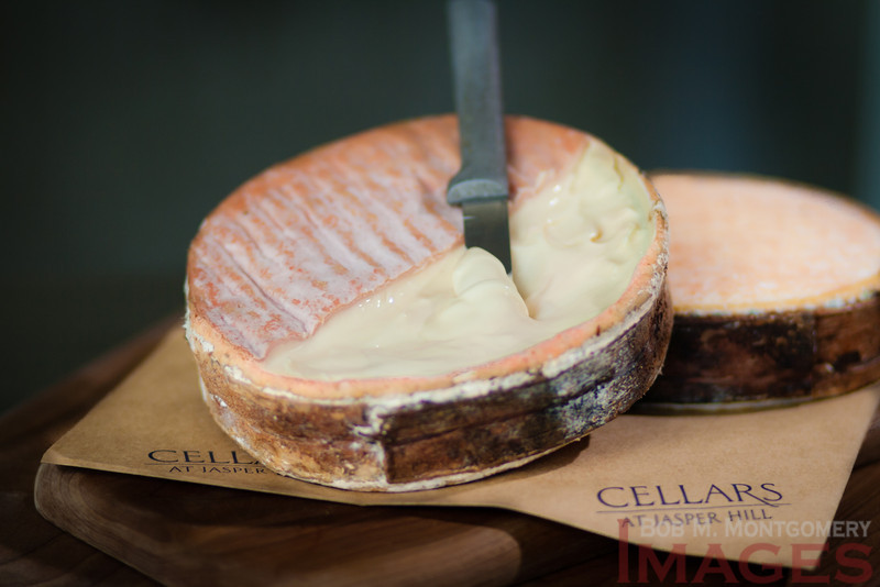CJH Cheeses 20120630 - 0015