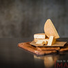 CJH Cheeses 20120630 - 0020