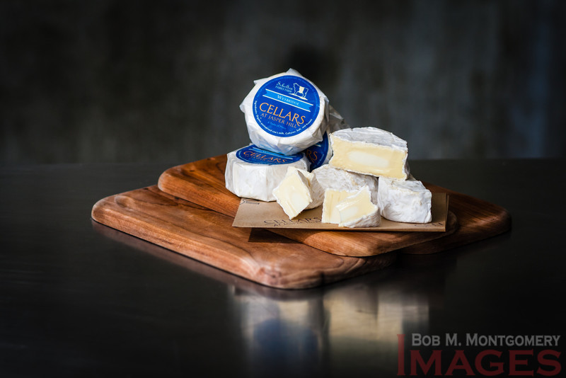 CJH Cheeses 20120630 - 0012