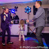 Phill Connell-IMG_0793-Jay_and_Rob_2016