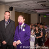 Phill Connell-IMG_0334-Jay_and_Rob_2016