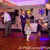 Phill Connell-IMG_0792-Jay_and_Rob_2016