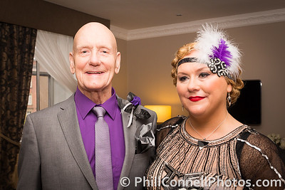 Phill Connell-IMG_0324-Jay_and_Rob_2016