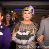 Phill Connell-IMG_0344-Jay_and_Rob_2016