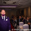 Phill Connell-IMG_0332-Jay_and_Rob_2016