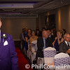Phill Connell-IMG_0331-Jay_and_Rob_2016