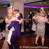Phill Connell-IMG_0768-Jay_and_Rob_2016