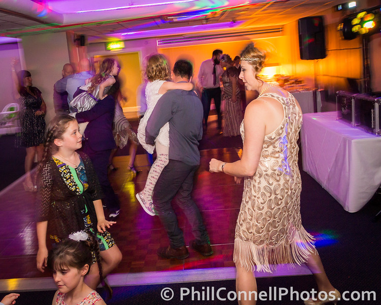 Phill Connell-IMG_0796-Jay_and_Rob_2016