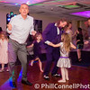 Phill Connell-IMG_0791-Jay_and_Rob_2016